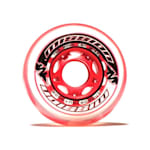 Mission CSX Inline Hockey Wheels