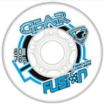 Gear Fusion Multi-Surface Wheel