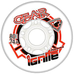 Gear Ignite Indoor Inline Hockey Wheel
