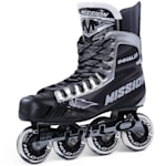 Mission Inhaler NLS:06 Inline Hockey Skates - Senior