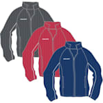 Bauer Insulated Hockey Jacket - Senior