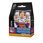 OYO Sports Mystery Pack G3 Minifigure - New York Rangers