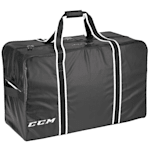 CCM Pro Team Hockey Bag - 32 Inch - Senior