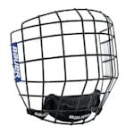 Bauer RBE III 905 Hockey Helmet Cage - 2010