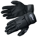 Mylec Elite Street Hockey Gloves - Senior