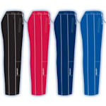 Bauer Warm Up Hockey Pants - Youth