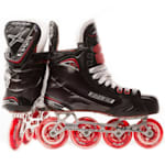 Bauer Vapor 1XR Inline Hockey Skates - 2017 Model - Senior