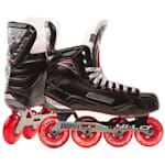 Bauer Vapor XR500 Inline Hockey Skates - 2017 Model - Senior