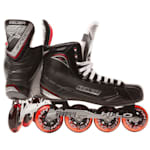 Bauer Vapor XR400 Inline Hockey Skates - 2017 Model - Senior