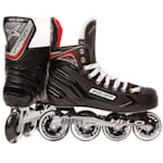 Bauer Vapor XR300 Inline Skates - 2017 Model - Junior