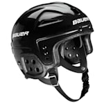 Bauer Lil Sport Hockey Helmet - Youth