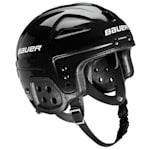 Bauer Lil Sport Helmet - Youth