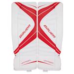 Bauer Vapor X700 Goalie Leg Pads - Junior