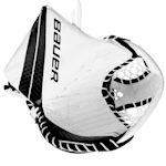 Bauer Vapor X700 Catch Glove - Junior