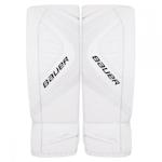 Bauer Vapor X900 Goalie Leg Pads - Intermediate