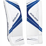 Bauer Vapor X900 Hockey Goalie Leg Pads - Senior