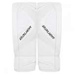 Bauer Vapor X900 Goalie Leg Pads - Senior