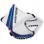 Bauer Vapor X900 Goalie Catch Glove - Senior