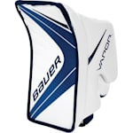 Bauer Vapor X900 Hockey Goalie Blocker - Intermediate