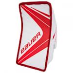 Bauer Vapor X900 Goalie Blocker - Senior