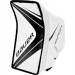 Bauer Vapor X700 Hockey Goalie Blocker - Junior