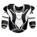 Bauer Vapor X900 Goalie Chest And Arm Protector - Intermediate