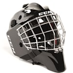 CCM 1.9 Certified Goalie Mask - Senior