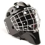 CCM 1.9 Certified Goalie Mask - Senior