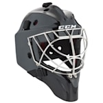 CCM GFL Pro Cat Eye Goalie Msk - Senior
