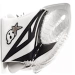 Brians Gnetik 8.0 Goalie Catch Glove - Senior