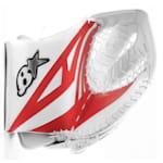 Brians Gnetik 8.0 Goalie Catch Glove - Senior