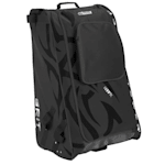 Grit HTFX Hockey Tower Bag - Junior