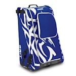 Grit HTFX Hockey Tower Bag - Senior