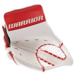 Warrior Ritual GT Classic Catch Glove - Intermediate