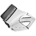 Warrior Ritual GT Classic Goalie Catch Glove - Senior