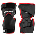 Bauer Vapor X900 Goalie Knee Guards - Junior