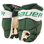 Bauer SMU Vapor Pro Glove - Senior