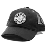 Sauce Hockey Bubble Wrap Curved Bill Cap - Adult
