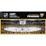 Arena Puzzle - Pittsburgh Penguins