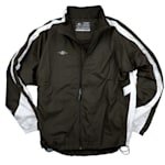 Easton Energy Jacket - Boys