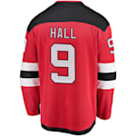Fanatics Devils Replica Jersey - Taylor Hall - Adult