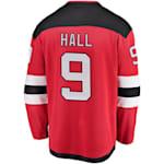 Fanatics Devils Replica Jersey - Taylor Hall - Adult
