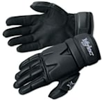 Mylec Mylec Elite Street Hockey Gloves