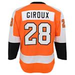 Adidas Philadelphia Flyers Giroux Jersey - Youth