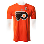 Adidas Philadelphia Flyers Giroux Tee - Youth