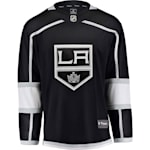 Fanatics Los Angeles Kings Replica Jersey - Adult