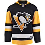 Fanatics Pittsburgh Penguins Replica Jersey - Adult