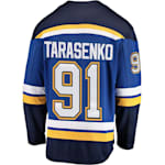 Fanatics St. Louis Blues Replica Jersey - Vladimir Tarasenko - Adult