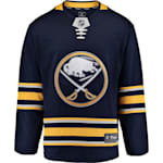 Fanatics Sabres Replica Jersey - Adult