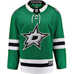 Fanatics Dallas Stars Replica Jersey - Adult